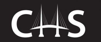 CHS LUV Bridge T-Shirt