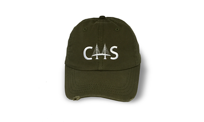 CHS Bridge Hat