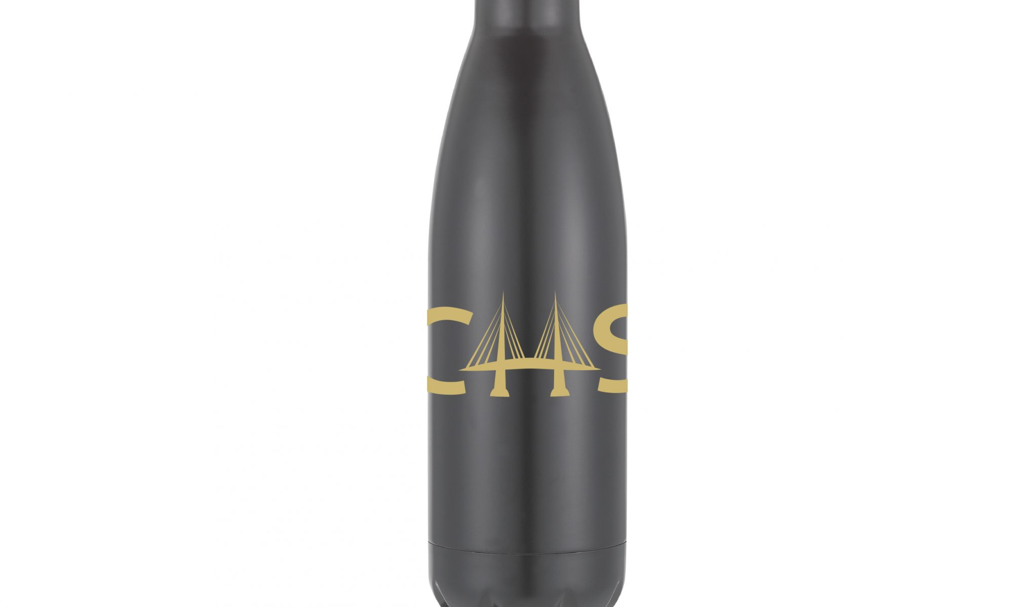 CHS LUV Bridge Stainless Steel Bottle