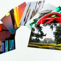 2019 Postcards