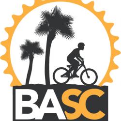 Bicycle Across South Carolina Merchandise