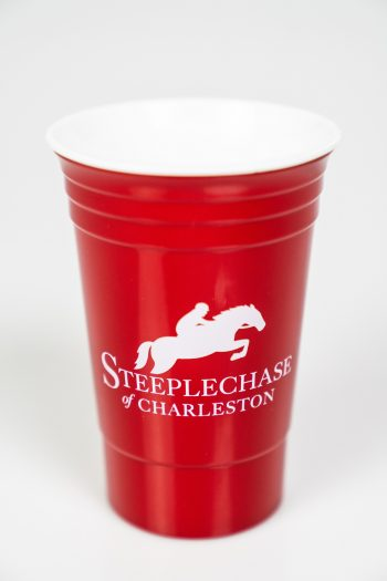 Steeplechase of Charleston - Cup
