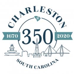 Charleston350