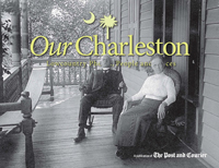 Charleston350 - Our Charleston