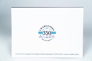 CHS350: Stationary Set
